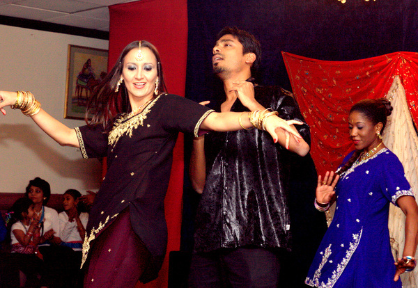 Indian Performing Arts & Dance- Cary Raleigh Durham MORRISVILLE; Indian dance school in Morrisville, Cary, Raleigh, Garner, RTP NC