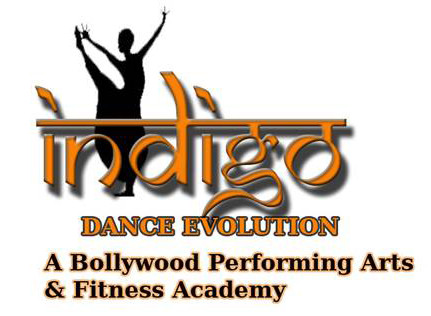 Indigo Dance Evolution Academy