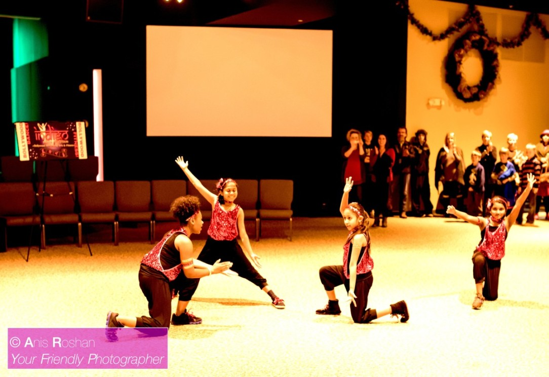 Making-real-dancers-e1453137440596