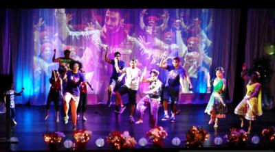 Best Bollywood Dance Teacher Raleigh North Carolina, Greensboro, Clayton. Wilmington. Brunswick, Chapel Hill, Apex, Wilson, Garner, Winston-Salem, Boone, Charlotte; theme parties, children birthday hostess, bachelorette, bridal shower, wedding, baraat, sangeet, special event dancer, dance workshops, Indian, Genie, Shimmer & Shine, Aladdin, Jasmine dance, Genie dance, weddings, workshops, dance performances