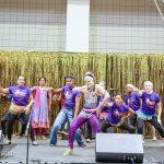 Best Bollywood Indian Dance Academy School Classes Teacher Morrisville Raleigh Durham Cary Apex